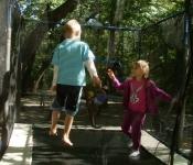 ˜Частна детска градина Funky Monkey