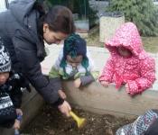 ˜Funky Monkey kindergarten