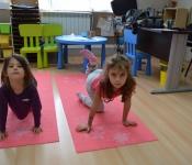 Yoga - Br